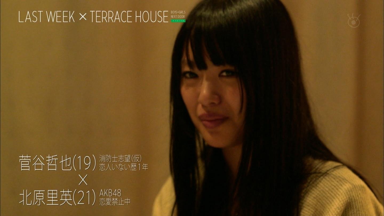 【芸能】「AKB48グループのなかで、パンチラをさせたら一番」…きたりえ「パンチラAKB一」の誇り [無断転載禁止]©2ch.netYouTube動画>2本 ->画像>32枚