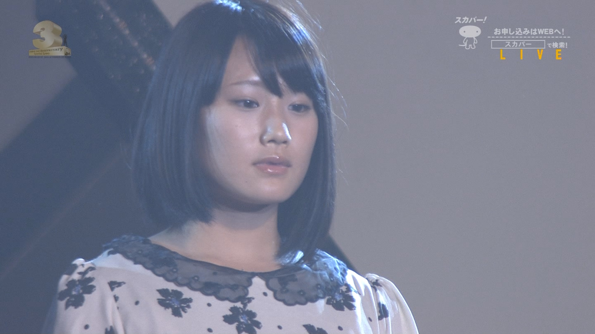 【NMB48】城恵理子応援スレ★40【まだ残るジョー】YouTube動画>8本 ->画像>297枚