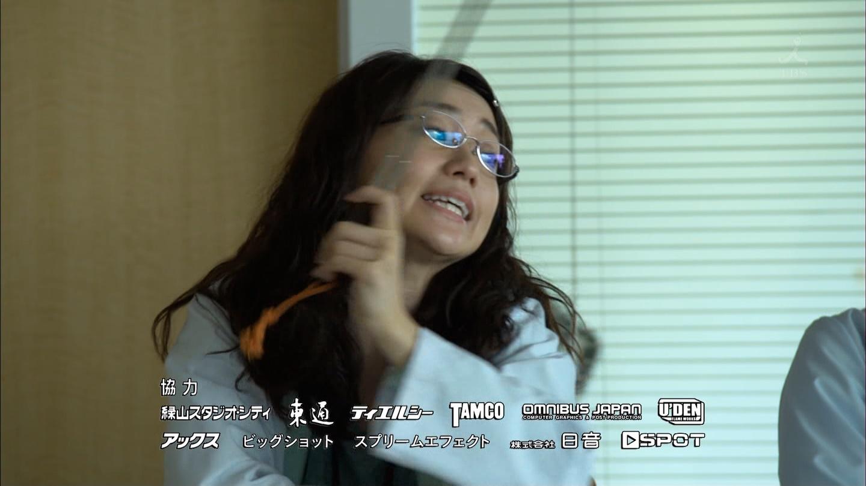 【裏解禁・流出】表→裏【大物女優希望】Part28xvideo>1本 YouTube動画>2本 ->画像>212枚