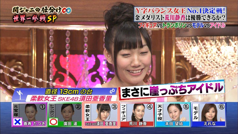 AKB48ニュースまとめったー:【悲...