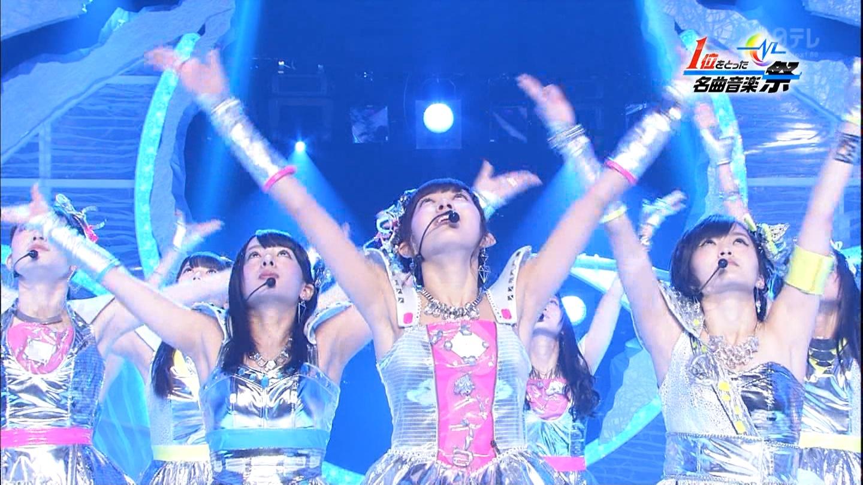 AKB48&NMB48 専用 【1位をとった名曲音楽祭】 ★2YouTube動画>1本 ->画像>311枚