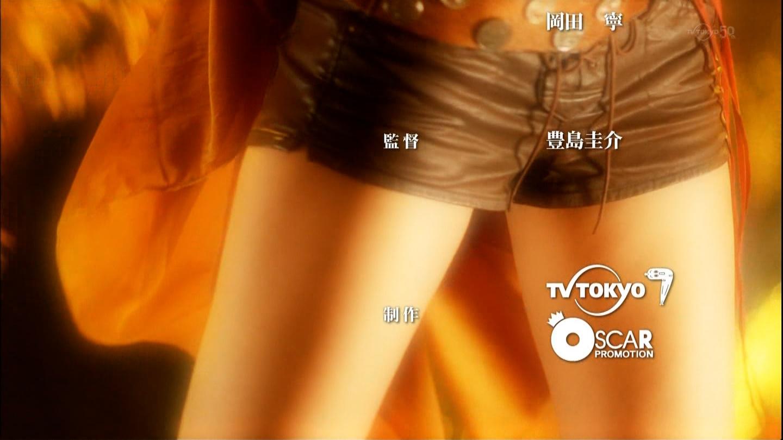 【アシナガ】モデルガールズ専用【長身美脚モデル】->画像>148枚