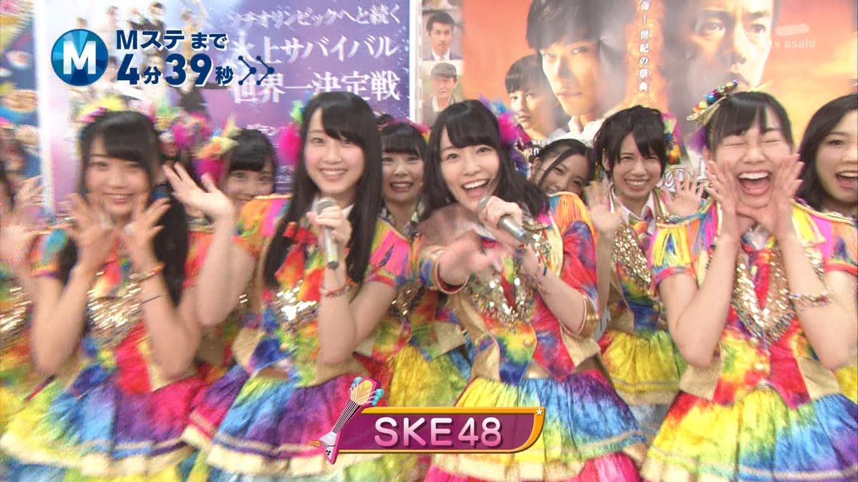 ske48画像保管スレfc2>1本 ->画像>1466枚