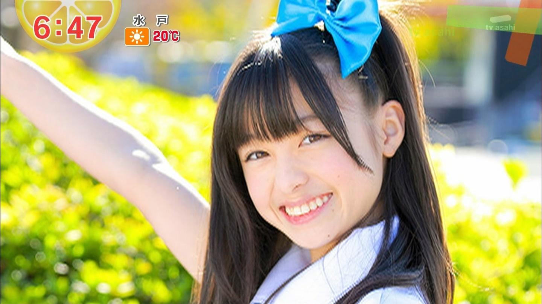 1000人斬り Part3YouTube動画>4本 ->画像>310枚