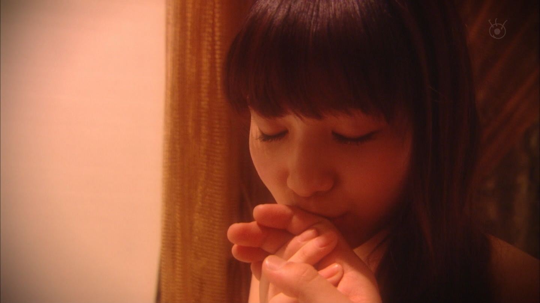 復活!アイドルキスシーン! Part9YouTube動画>19本 dailymotion>1本 ->画像>538枚