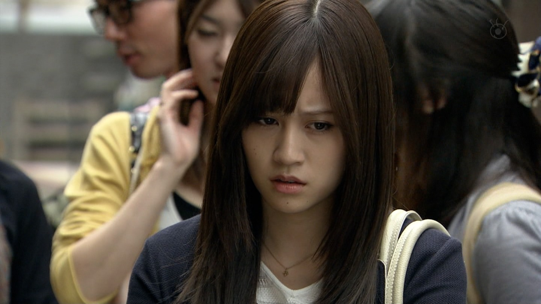 【ロング・ショート】髪が綺麗な女性の画像・動画【ヘアーフェチ】YouTube動画>9本 ->画像>338枚