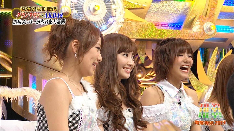 AKB48グループ専用YouTube動画>5本 ->画像>568枚