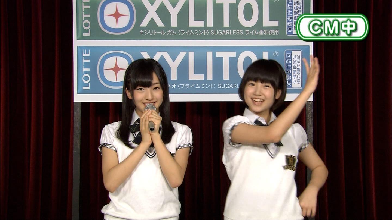 HKT48のおでかけ!★1->画像>684枚
