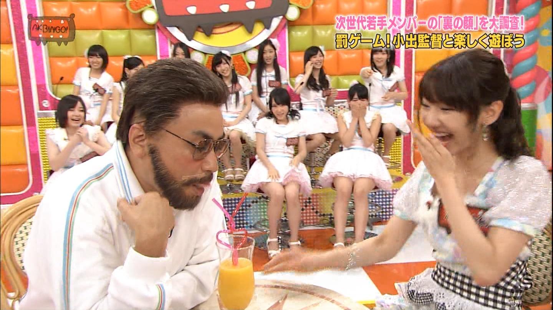 【AKB48】武藤十夢応援スレ☆26【とむとむ】YouTube動画>8本 ->画像>462枚