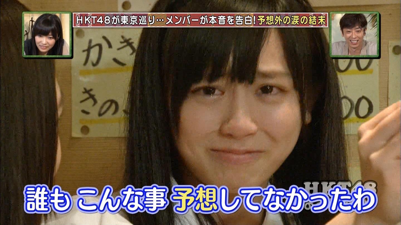 坂口理子 応援スレ☆11.1 [無断転載禁止]©2ch.netYouTube動画>28本 ->画像>970枚