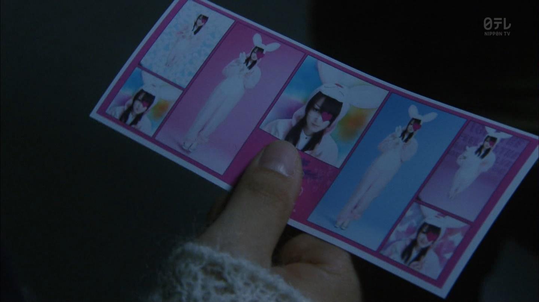 ★ 大後寿々花〜第28章 ★YouTube動画>5本 ->画像>660枚