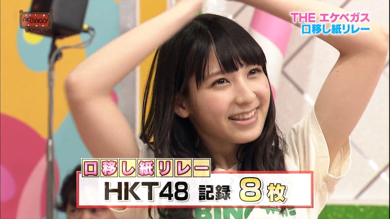 AKBグループ専用のワキ・脇・腋フェチスレfc2>1本 YouTube動画>2本 ->画像>1483枚