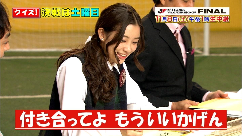 実況 ◆ フジテレビ 74484 YouTube動画>3本 ->画像>64枚