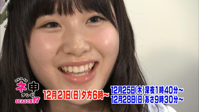 動画本スレ174 YouTube動画>42本 ->画像>687枚