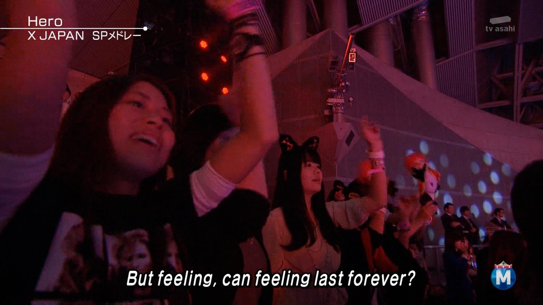 氷室京介 〜KYOSUKE HIMURO〜 Part800 [転載禁止]©2ch.net YouTube動画>16本 ->画像>76枚
