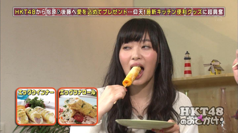 【フェラ顔】食事顔専用スレ8YouTube動画>45本 ->画像>3406枚