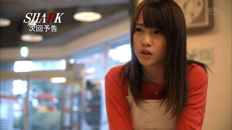 【AKB48】川栄李奈 応援スレ☆66【りっちゃん】YouTube動画>19本 dailymotion>1本 ->画像>642枚