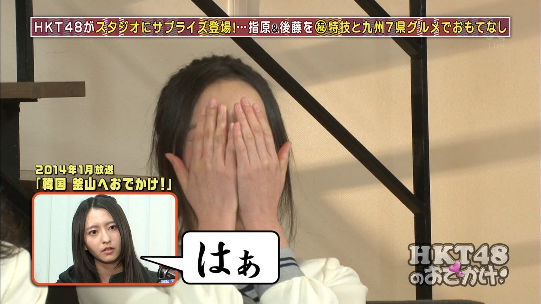 【HKT48】森保まどか☆応援スレ48【Fまど祝200回】YouTube動画>14本 ->画像>299枚