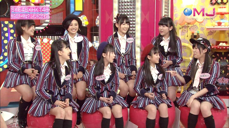 【HKT/AKB】朝長美桜ちゃん応援スレ☆35【みお】YouTube動画>14本 dailymotion>10本 ->画像>1305枚