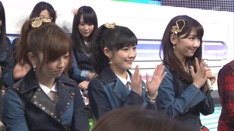 【AKB48】 倉持明日香応援スレ 244【もっちぃ】 - 2ちゃんねる : AKB
