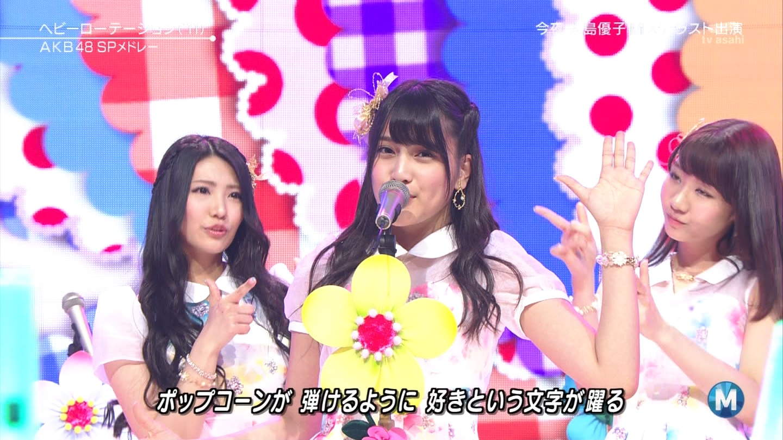 【AKB48】 倉持明日香応援スレ 245【もっちぃ】 - 2ちゃんねる : AKB