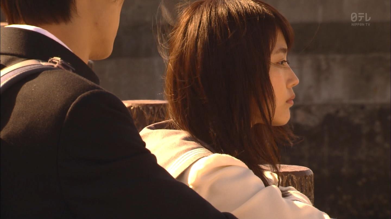 【俺達の】有村架純Vol.2【ズリネタ】YouTube動画>9本 ->画像>1147枚