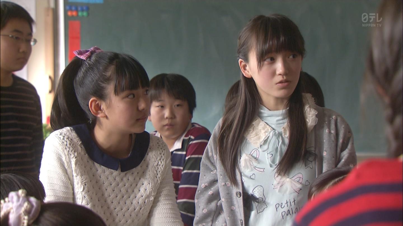 【日テレ】悪夢ちゃん 子役総合スレ【土9】YouTube動画>15本 ->画像>796枚