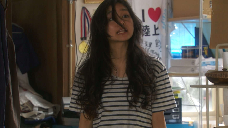 忽那汐里(くつな しおり)Part.2YouTube動画>2本 ->画像>295枚