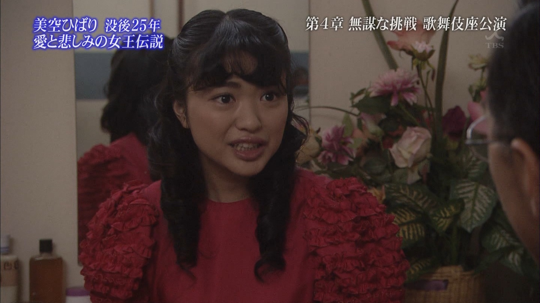 ◆◇AKB48のメイクについて語るスレ70◇◆ [無断転載禁止]©2ch.netYouTube動画>9本 ->画像>2380枚