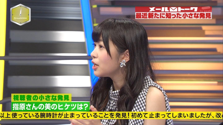 ☆福山雅治vol.135☆ YouTube動画>12本 ->画像>69枚