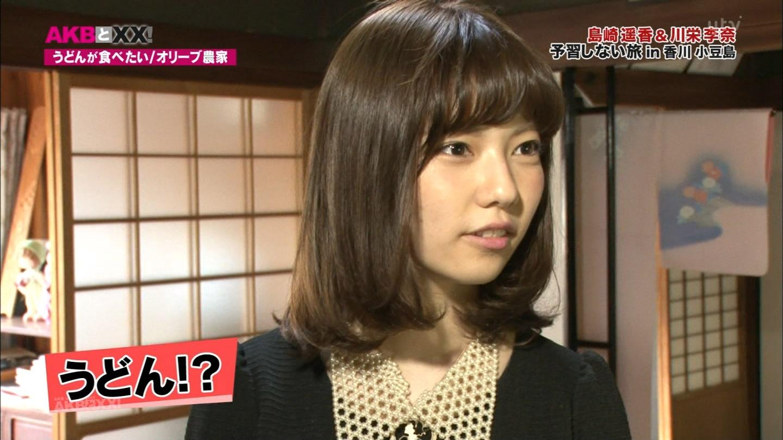 嘉門洋子の画像 p1_26