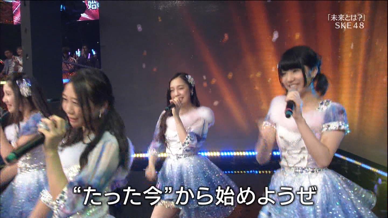 48G&乃木坂46専用 テレ東 音楽祭(初)★3->画像>328枚