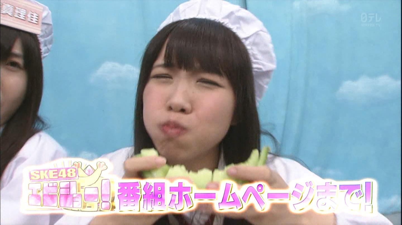 NMB48 げいにん!!!3★1->画像>780枚