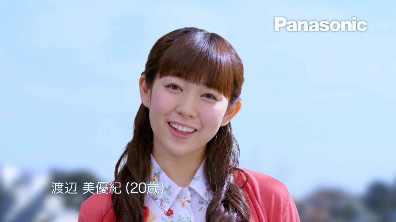 みるきー 渡辺美優紀->画像>199枚