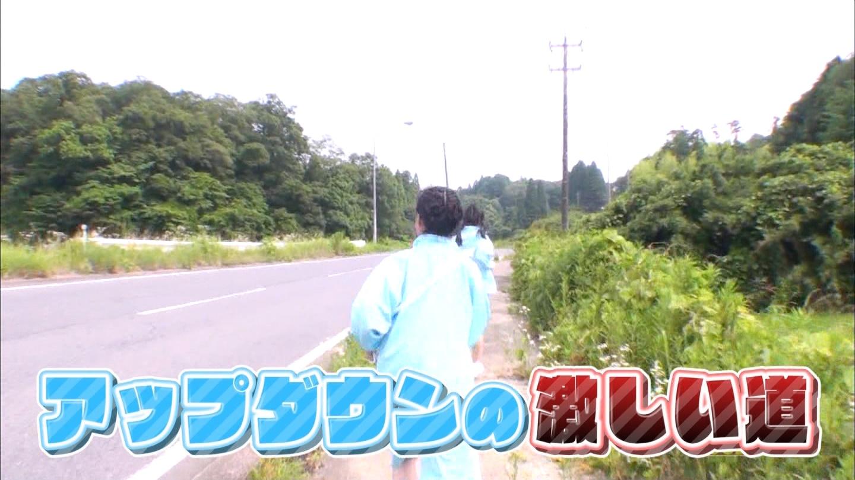 【HKT/AKB】朝長美桜ちゃん応援スレ☆46【みお】YouTube動画>12本 dailymotion>11本 ->画像>1080枚