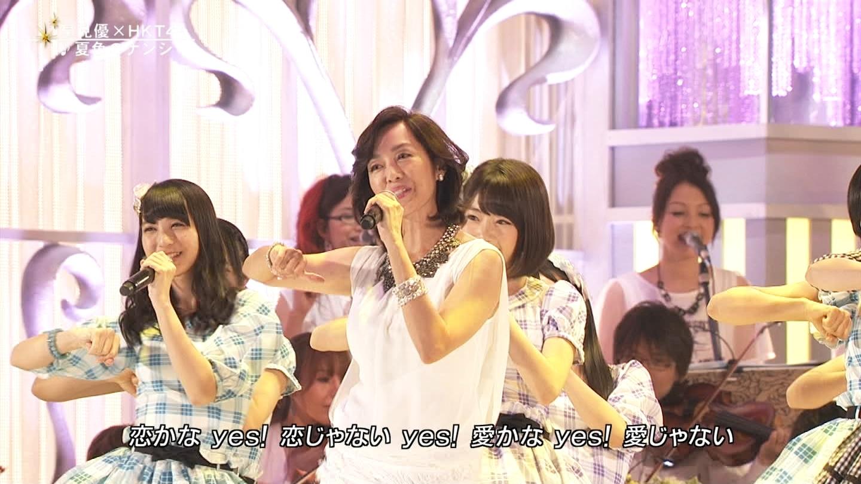【HKT48/AKB48】兒玉遥 応援スレ☆61【はるっぴ】YouTube動画>69本 ->画像>1020枚