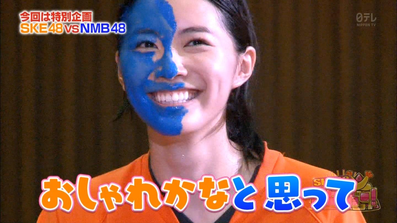 ◆◇AKB48のメイクについて語るスレ54◇◆YouTube動画>5本 ->画像>287枚