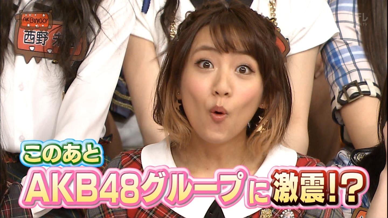 AKBINGO!★2 YouTube動画>1本 ->画像>365枚
