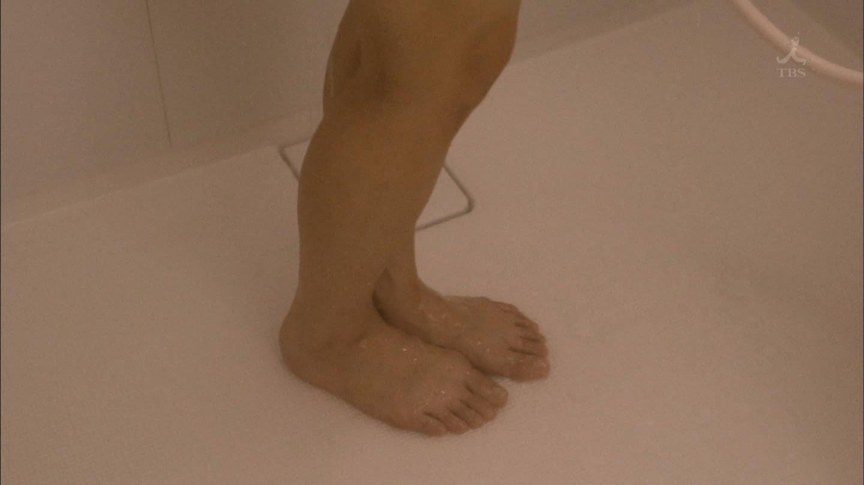 【AKB】 横山由依 Part3 【ゆいはん】 [転載禁止]©bbspink.comYouTube動画>6本 ->画像>439枚