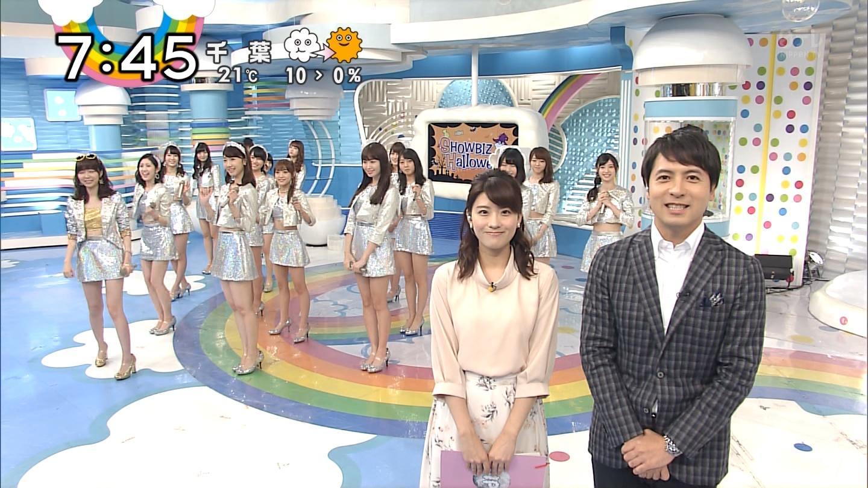 【AKB48】横山由依応援スレ577【ゆいはん】©2ch.net YouTube動画>20本 ->画像>763枚