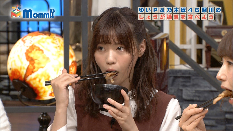 乃木坂46専用 Momm!! [転載禁止]©2ch.net ->画像>398枚