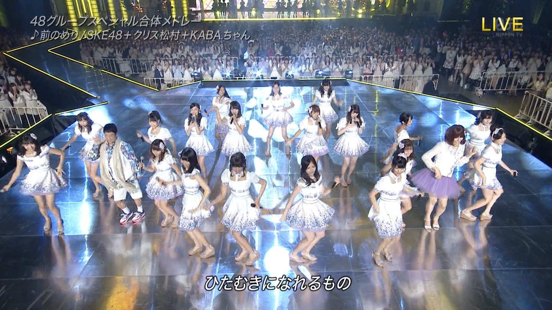 48G&乃木坂46専用 ベストアーティスト2015★2 YouTube動画>2本 ->画像>218枚