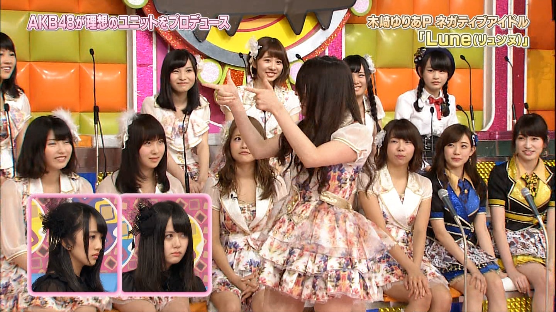 【AKB48】大川莉央応援スレ☆8.1【りおりん】 YouTube動画>2本 ->画像>661枚