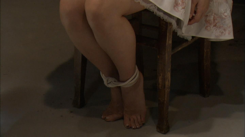 【芸能人】ナチュラルパンストに萌え 23足目【女子アナ】 [転載禁止]©bbspink.comYouTube動画>7本 ->画像>1025枚