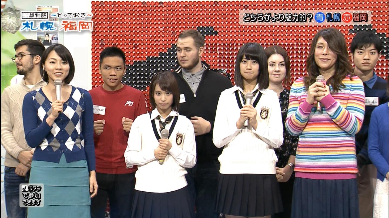 【HKT48】若田部遥応援スレ☆33.1【わかちゃん】©2ch.net YouTube動画>14本 ->画像>549枚