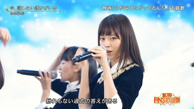 【なぁちゃん】西野七瀬 Part1【ななせまる】©bbspink.comYouTube動画>6本 ->画像>323枚