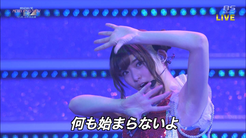 AKBグループ専用のワキ・脇・腋フェチスレfc2>1本 YouTube動画>1本 ->画像>1352枚