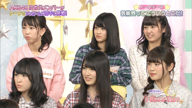 【AKB48】川本紗矢応援スレ★30【さやや】 YouTube動画>29本 ->画像>3577枚
