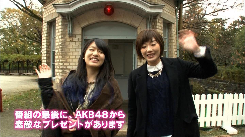 【AKB48】竹内美宥応援スレ☆49.6【みゆみゆ】©2ch.netYouTube動画>54本 dailymotion>12本 ->画像>172枚