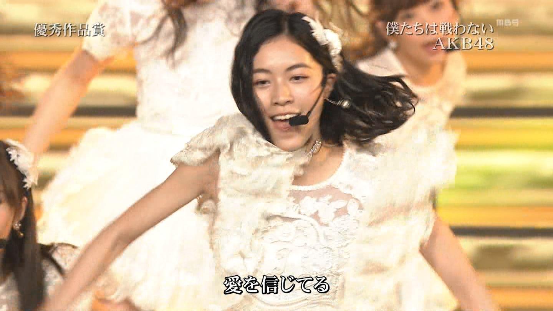 2015年 AKB48 40thシングル「僕たちは戦わない」劇場盤発売記念大握手会【HKT48参加分】©2ch.netYouTube動画>14本 ->画像>938枚